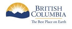 Government of British Columbia | Gallery Gachet sponsor