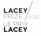 Lacey Prize